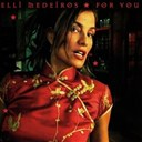 Elli Medeiros - For you - single