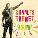 Charles Trenet - Boum! (the best of charles trenet)