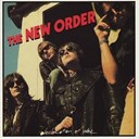 New Order - Declaration of war