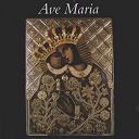 Eva Nyakas / Saint Preux - Ave maria