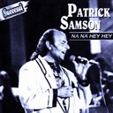 Patrick Samson - Na na hey hey