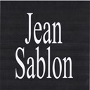 Jean Sablon - Jean sablon