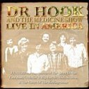 Dr Hook / The Medicine Show - Live in america