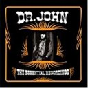 Dr John - Essential recordings