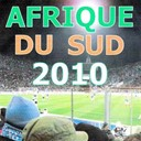 Andy / Bbb / Carvoeira / Cc Band / Chocalats / Chocolats / En Voiture Simone / Fat Dog / Jj Lionel / La Grange / Les Mousses / Lucy Toy / Martial / Syndicate Of Law - Afrique du sud 2010