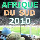 Andy / Bbb / Carvoeira / Cc Band / Chocalats / Chocolats / En Voiture Simone / Fat Dog / Jj Lionel / La Grange / Les Mousses / Lucy Toy / Martial / Syndicate Of Law - Afrique du sud 2010
