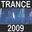 2 Angels / Blue Planet / Blue Screen / Dave Swayze / Digital Level / Global Trance Mission / Groovezone / Pink Wings / Red Screen / Y-Traxx - Trance 2009