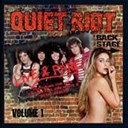 Quiet Riot - Live and rare