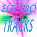 Anaklein / David Tort / Electrobass / Groove Sirkus / Grooveland / Maison Violette / Syls / Syndicate Of Law / The Dentist - Electro tracks