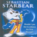 Henri Seroka - Sebastian star bear (beertje sebastiaan) (soundtrack from the motion picture)
