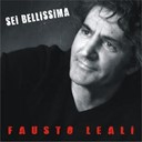 Fausto Leali - Sei bellissima - single