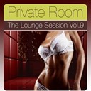 351 Lake Shore Drive / 8000below / André Walter / Aqualise / Asheni / Astrobase / Beatkonexion / Fenena Garcia Mijas / Ingo Herrmann / Kokeshibeatz / Krystian Shek / Lazy Hammock / Marga Sol / Night & Day - Private room volume 9 (the lounge session)