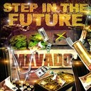 Mavado / Michael Rose - Step in the future