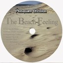 Bruno Barudi / D-Ignition Project / Dudu Nahas / Factorize / Fernando Ehrhardt / Monodrive / Stephane V / Stone Age - The beach feeling