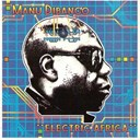 Manu Di Bango - Electric africa