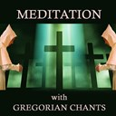Gregorian Chants - Meditation with gregorian chants