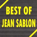 Jean Sablon / Jean Sablon, Germaine Sablon / Jean Sablon, Mireille - Best of jean sablon