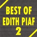 Édith Piaf - Best of Édith Piaf