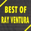 Ray Ventura / Ses Collegiens - Best of ray ventura, ses collégiens