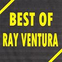 Ray Ventura / Ses Collegiens - Best of ray ventura, ses collégiens