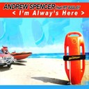 Andrew Spencer - I'm always here