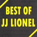 Jean-Jacques Lionel - Best of jean-jacques lionel