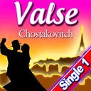 Versaillesstation - Valse - single
