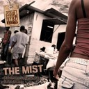 B. Anthony / Busy Signal / Demarco / Soul Vybz All Stars - The mist riddim