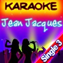 Versaillesstation - Jean jacques karaoké - single (single 3)