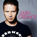Julien Creance - Take a look