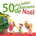 Collectif Enfance - 50 plus belles chansons de noël