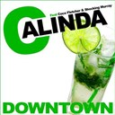 Calinda - Downtown