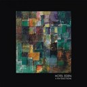 Hotel Eden - A way back home