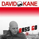 David Kane - Bass go