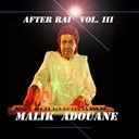 Malik Adouane - After rai, vol. iii