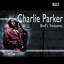 Charlie Parker - Charlie parker, vol. 1 (bird's treasures)