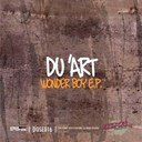 Du'art - Wonder boy - ep