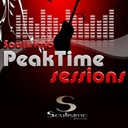 Silvano Da Silva / Socafrica - Soulisimo peaktime sessions