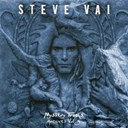 Steve Vai - Archives, vol. 3