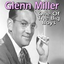 Glenn Miller - Glenn miller