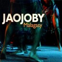 Jaojoby - Malagasy