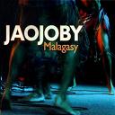 Jaojoby - Malagasy