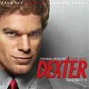 Daniel Licht - Dexter - seasons 2 &amp; 3 (original score from the showtime original series)