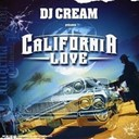 Above The Law / Bad Azz / Conrads / Dj Cream / Dj Quick / Dr Dre / E-40 / Eazy-E / Ice Cube / Knoc Turn' Al / Kurupt / Lil' Mo / Mack 10 / N.w.a / Nate Dogg / Snoop Doog / Tash / The Dogg Pound / Tupac Shakur (2 Pac) / Warren G - California love