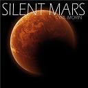 Cyril Morin - Silent mars