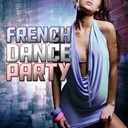 Ame Caleen / Bel Air Deejayz / Dj Tal / Dj Tatana / Elio Riso / Hanna Haïs / Hold Up / Judy / L. Rayan / N.k. / S.a.p. - French dance party