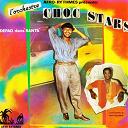 Defao / Koffi Olomide - L'orchestre choc stars defao dans santa
