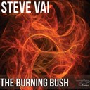 Steve Vai - Burning bush (vaitunes #5)