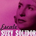 Suzy Solidor - Escale