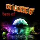 Dj Alex F. - Best of... dj alex f
